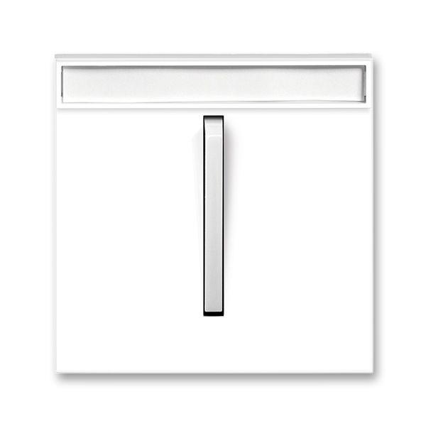 Clapeta intrerupator port eticheta alb/alb fresh Neo-0|Clapeta intrerupator port eticheta alb/alb fresh Neo-0|-0|Clapeta intrerupator port eticheta alb/alb fresh Neo-0|Clapeta intrerupator port eticheta alb/alb fresh Neo-0|Clapeta intrerupator port etiche