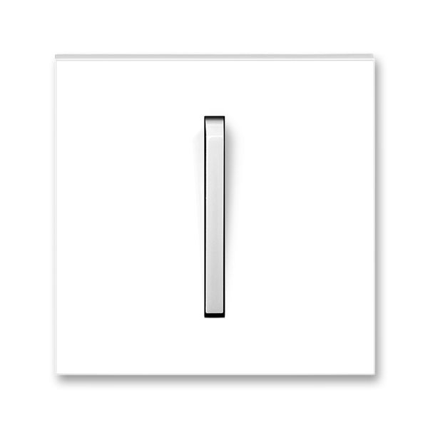 Clapeta intrerupator alb/alb fresh Neo-0|Clapeta intrerupator alb/alb fresh Neo-0|Clapeta intrerupator alb/alb fresh Neo-0|Clapeta intrerupator alb/alb fresh Neo-0|Clapeta intrerupator alb/alb fresh Neo-0|Clapeta intrerupator alb/alb fresh Neo-0|Clapeta i