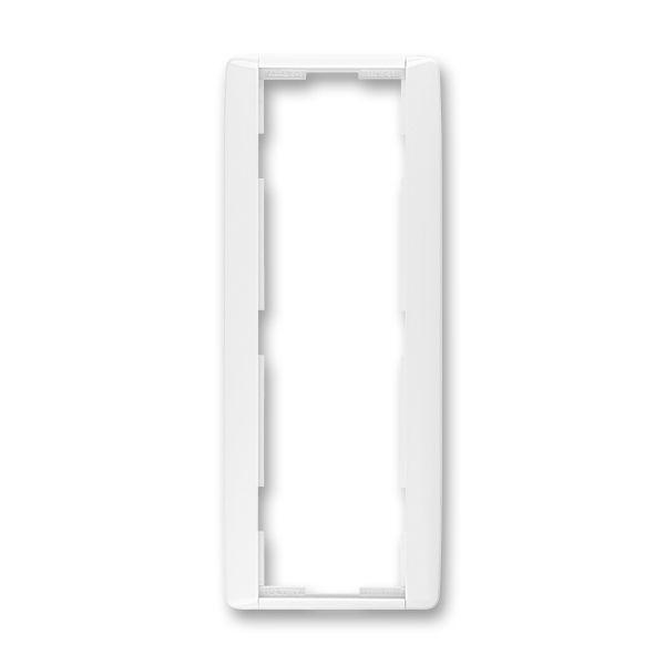 Rama tripla verticala alb/alb Element-0|Rama tripla verticala alb/alb Element-0|Rama tripla verticala alb/alb Element-0|Rama tripla verticala alb/alb Element-0|Rama tripla verticala alb/alb Element-0|Rama tripla verticala alb/alb Element-0|Rama tripla ver