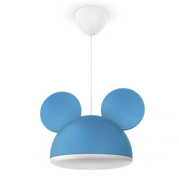 Lustra tip Pendul 1X15W Mickey Mouse 71758/30/16-0|Lustra tip Pendul 1X15W Mickey Mouse 71758/30/16-0|Lustra tip Pendul 1X15W Mickey Mouse 71758/30/16-0|Lustra tip Pendul 1X15W Mickey Mouse 71758/30/16-0|Lustra tip Pendul 1X15W Mickey Mouse 71758/30/16-0|