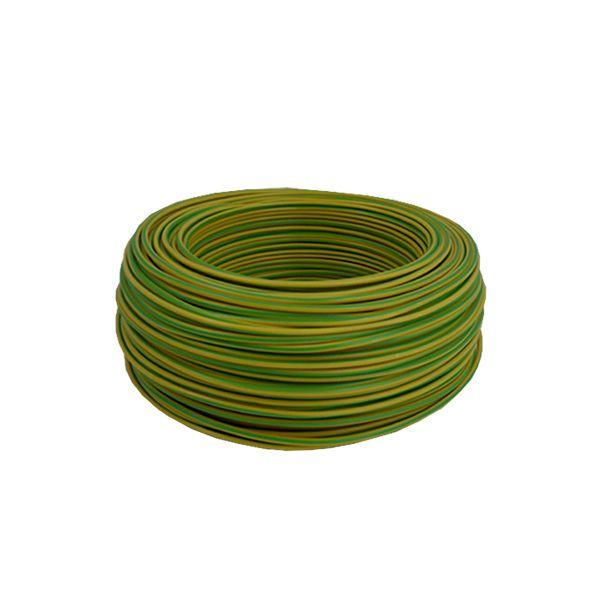 CABLU MYF 1.5 galben verde-0|CABLU MYF 1.5 galben verde-0|CABLU MYF 1.5 galben verde-0|CABLU MYF 1.5 galben verde-0|CABLU MYF 1.5 galben verde-0|CABLU MYF 1.5 galben verde-0|CABLU MYF 1.5 galben verde-0|CABLU MYF 1.5 galben verde-0|CABLU MYF 1.5 galben ve