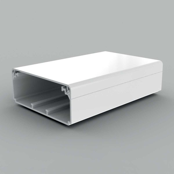 Canal cablu PVC cu capac,100x40,alb-0 Canal cablu PVC cu capac,100x40,alb-0 Canal cablu PVC cu capac,100x40,alb-0 Canal cablu PVC cu capac,100x40,alb-0 Canal cablu PVC cu capac,100x40,alb-0 Canal cablu PVC cu capac,100x40,alb-0 Canal cablu PVC cu capac,10