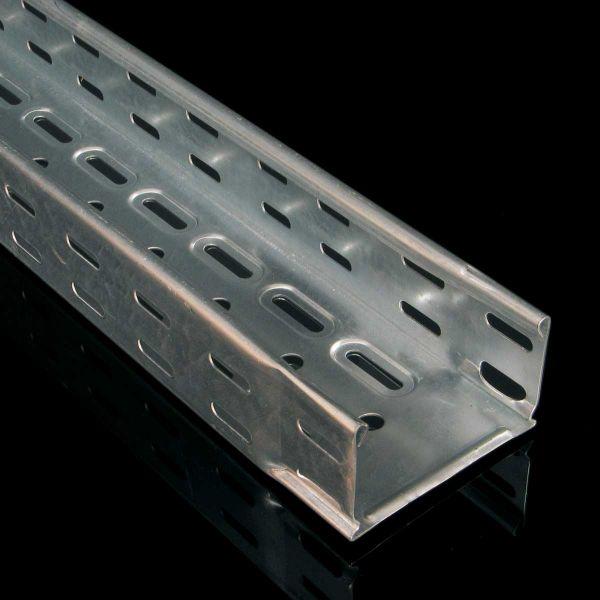 Jgheab metalic KZI 60X150X0.75-0|Jgheab metalic KZI 60X150X0.75-0|Jgheab metalic KZI 60X150X0.75-0|Jgheab metalic KZI 60X150X0.75-0|Jgheab metalic KZI 60X150X0.75-0|Jgheab metalic KZI 60X150X0.75-0|Jgheab metalic KZI 60X150X0.75-0|Jgheab metalic KZI 60X15