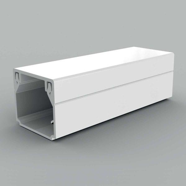Canal cablu PVC cu capac si margini drepte, 17x17, alb-0|Canal cablu PVC cu capac si margini drepte, 17x17, alb-0|Canal cablu PVC cu capac si margini drepte, 17x17, alb-0|Canal cablu PVC cu capac si margini drepte, 17x17, alb-0|Canal cablu PVC cu capac si