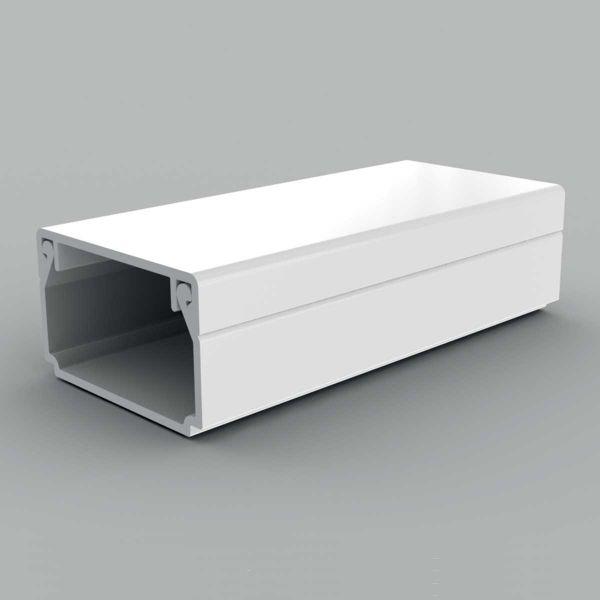 Canal cablu PVC cu capac si margini drepte, 25x15 alb-0 Canal cablu PVC cu capac si margini drepte, 25x15 alb-0 Canal cablu PVC cu capac si margini drepte, 25x15 alb-0 Canal cablu PVC cu capac si margini drepte, 25x15 alb-0 Canal cablu PVC cu capac si mar