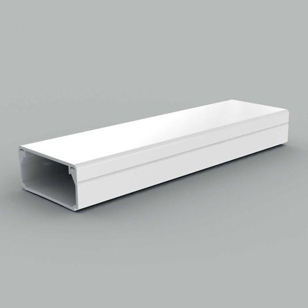 Canal cablu PVC cu capac si margini drepte, 32x15, alb-0|Canal cablu PVC cu capac si margini drepte, 32x15, alb-0|Canal cablu PVC cu capac si margini drepte, 32x15, alb-0|Canal cablu PVC cu capac si margini drepte, 32x15, alb-0|Canal cablu PVC cu capac si