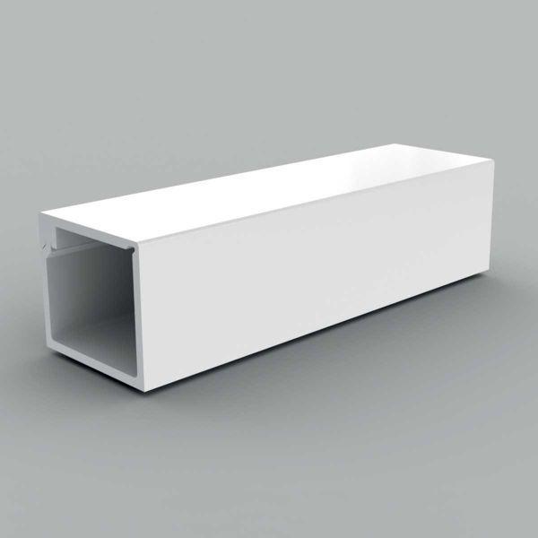Canal cablu PVC cu capac lateral, 15x12, alb-0|Canal cablu PVC cu capac lateral, 15x12, alb-0|Canal cablu PVC cu capac lateral, 15x12, alb-0|Canal cablu PVC cu capac lateral, 15x12, alb-0|Canal cablu PVC cu capac lateral, 15x12, alb-0|Canal cablu PVC cu c
