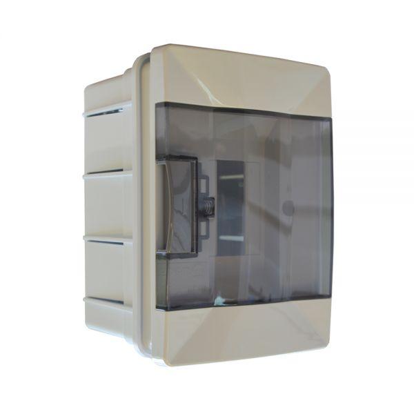 Tablou sigurante 2 module ST MAKEL-0|Tablou sigurante 2 module ST MAKEL-0|Tablou sigurante 2 module ST MAKEL-0|Tablou sigurante 2 module ST MAKEL-0|Tablou sigurante 2 module ST MAKEL-0|Tablou sigurante 2 module ST MAKEL-0|Tablou sigurante 2 module ST MAKE