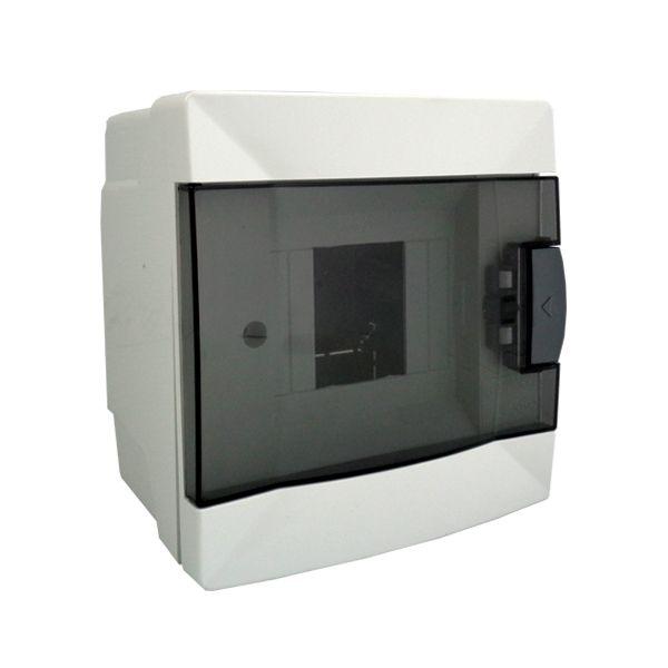 Tablou sigurante 4 module PT MAKEL-0|Tablou sigurante 4 module PT MAKEL-0|Tablou sigurante 4 module PT MAKEL-0|Tablou sigurante 4 module PT MAKEL-0|Tablou sigurante 4 module PT MAKEL-0|Tablou sigurante 4 module PT MAKEL-0|Tablou sigurante 4 module PT MAKE