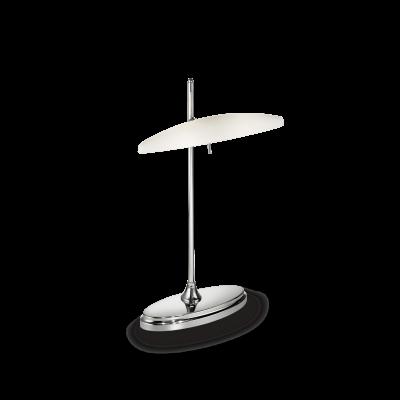 LAMPA DE BIROU STUDIO TL2 IDEAL LUX