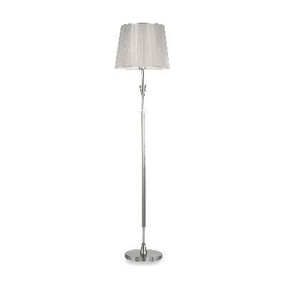 LAMPADAR PARIS PT1 IDEAL LUX