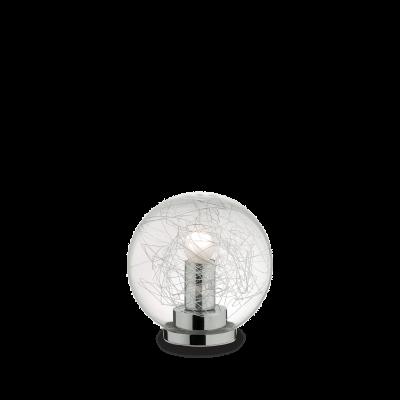 VEIOZA MAPA MAX TL1 D20 IDEAL LUX