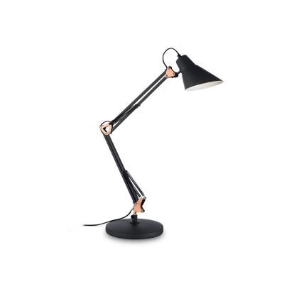 LAMPA DE BIROU SALLY TL1 IDEAL LUX