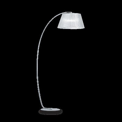 LAMPADAR PAGODA PT1 IDEAL LUX