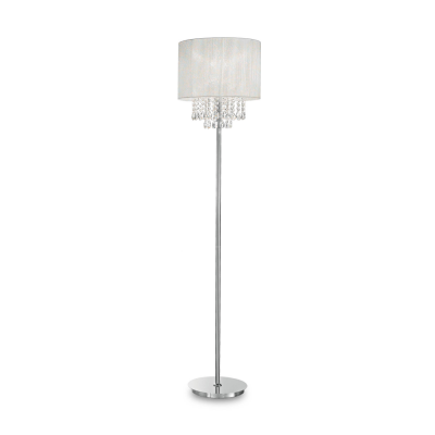 LAMPADAR OPERA PT1 IDEAL LUX