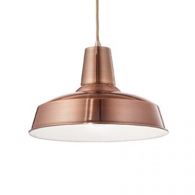PENDUL MOBY SP1 RAME IDEAL LUX