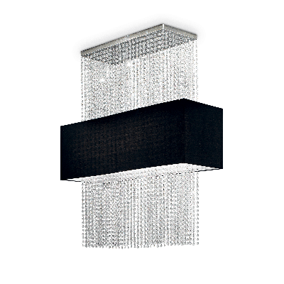 LUSTRA PHOENIX SP5 IDEAL LUX