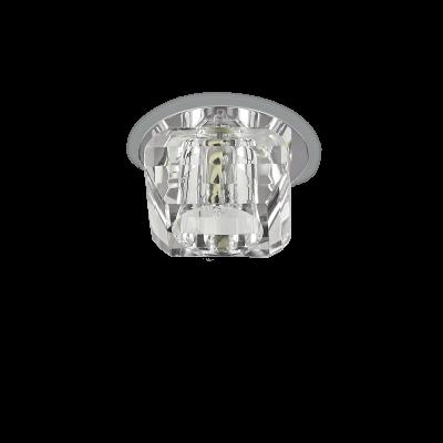 SPOT SOUL-1 FI1 IDeAL LUX