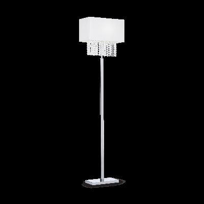 LAMPADAR PHOENIX PT1 IDEAL LUX