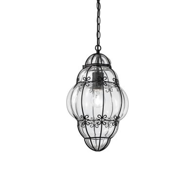 Pendul Anfora Sp1 Small 131788 Ideal Lux