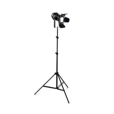 LAMPADAR MOVIE PT1 IDEAL LUX