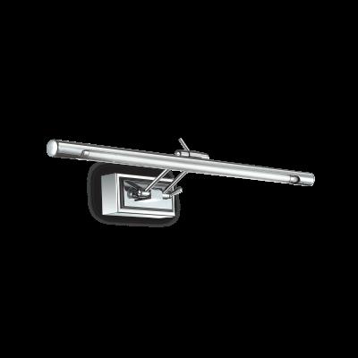 APLICA MIRROR-51 AP60 IDEAL LUX