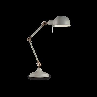 LAMPA DE BIROU TRUMAN TL1 IDEAL LUX