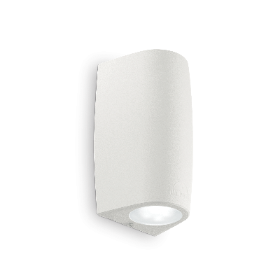 APLICA KEOPE AP1 SMALL BIANCO IDEAL LUX