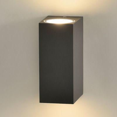 APLICA OKRA 6W LED