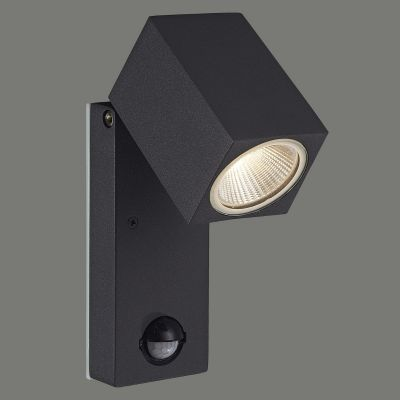 APLICA CALA, 16/2018, LED, 3000 K