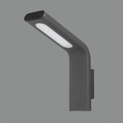 APLICA ZEN, 2038, LED, 3000 K
