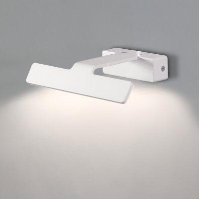 APLICA NEUS BLANCO 4W LED