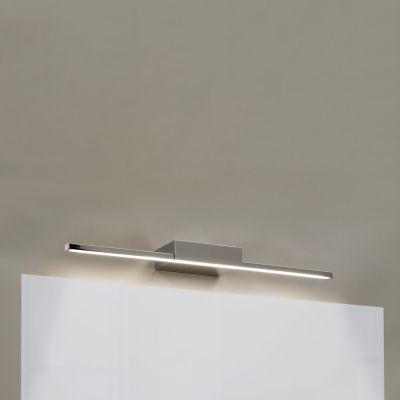 APLICA YEI CROMO 12W LED