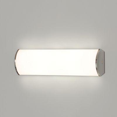 APLICA ALDO CROMO 12W LED