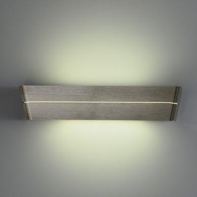 APLICA BEA, 16/3522, LED, 3000 K, Nickel