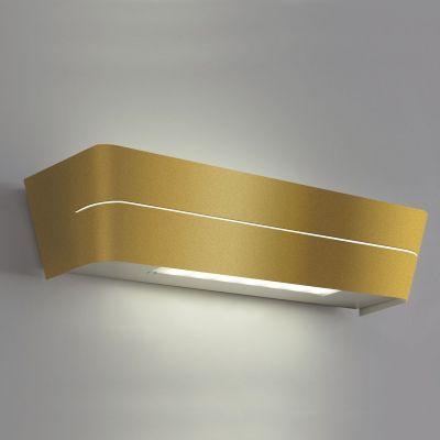 APLICA BEA, 16/3522, LED, 3000 K, CULOARE TECH. GOLD