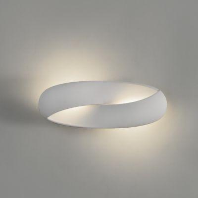 APLICA NORMA 16/3546 LED 3200