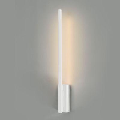 APLICA LEYA 16/3574, LED, 3200 K, ALB