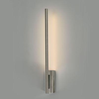 APLICA LEYA 16/3574,LED, 3200 K, Nickel