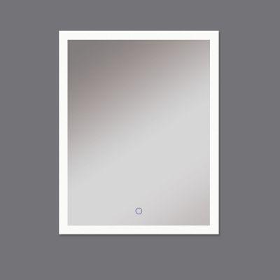 Oglinda Amanzi, LED 3000 K