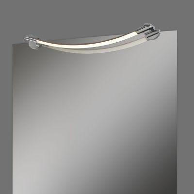 APLICA PENTRU OGLINDA FLOW 16/3672-45, LED, 4000 K