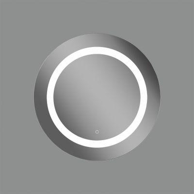 OGLINDA MAURO, LED,  4000 K
