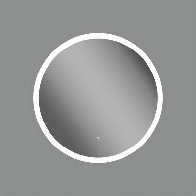 OGLINDA PETRA, LED, 4000 K