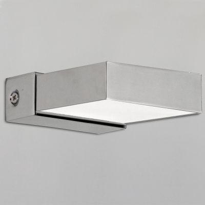 APLICA BONA CROMO 3W LED