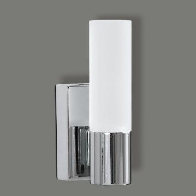 APLICA ORDES CROMO 3W LED