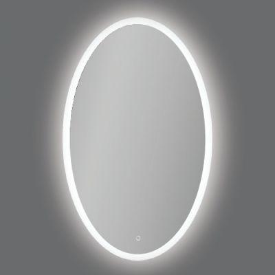 OGLINDA ELMA, LED 3000 K