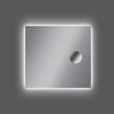 OGLINDA OLIVIA, LED, 3000 K