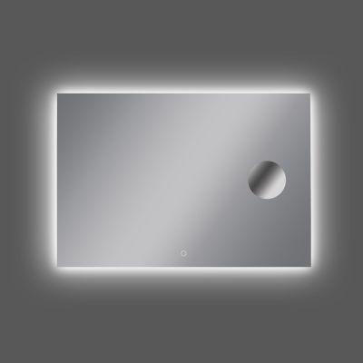 OGLINDA OLIVIA, LED,  4000 K
