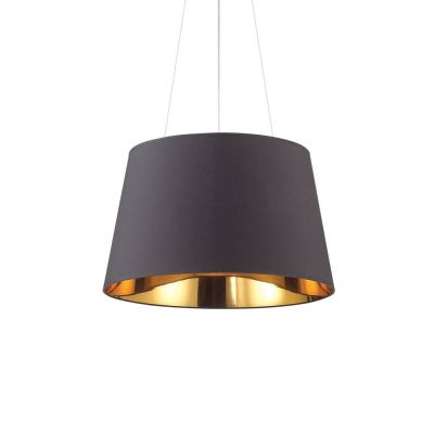 Suspensie Nordik Sp4 161648 Ideal Lux