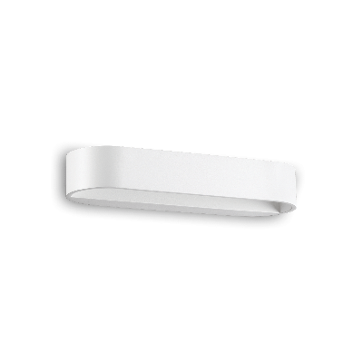 APLICA LOLA AP1 SMALL IDEAL LUX IDEAL LUX